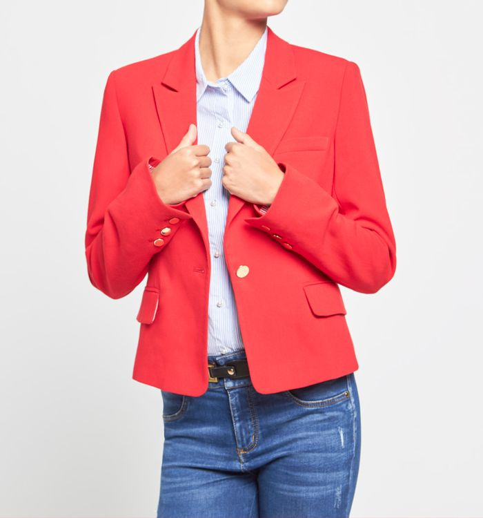 abrigos-rojo-s301477-1