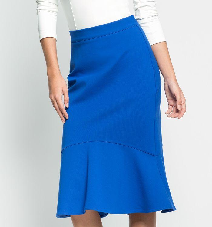 faldas-azul-s035055-1