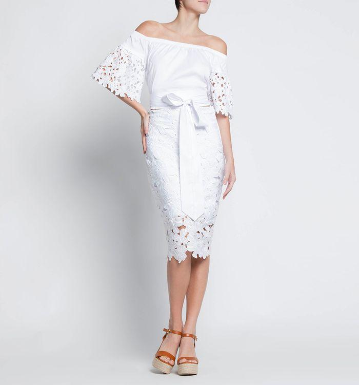faldas-blanco-s035061a-1