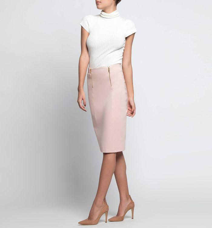 faldas-pasteles-s035074-1
