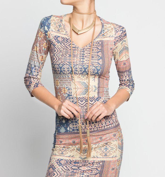 vestidos-azul-s069582-1