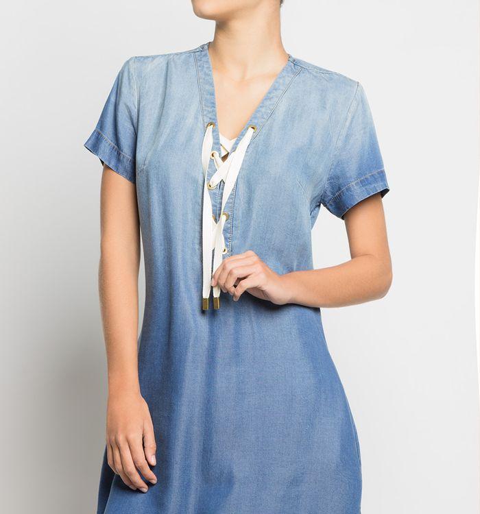 vestidos-azul-s069649-1
