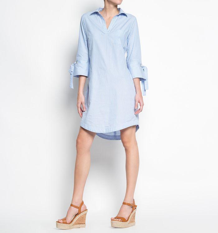 vestidos-azul-s069693-1
