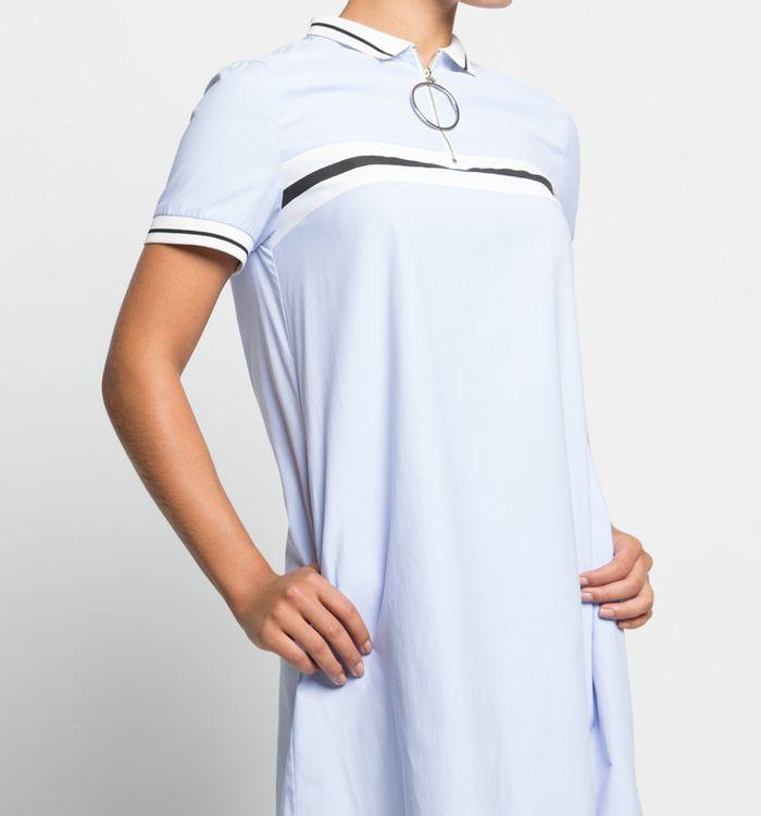 vestidos-azul-s069704-1