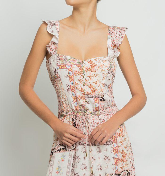 vestidos-pasteles-s069777-1