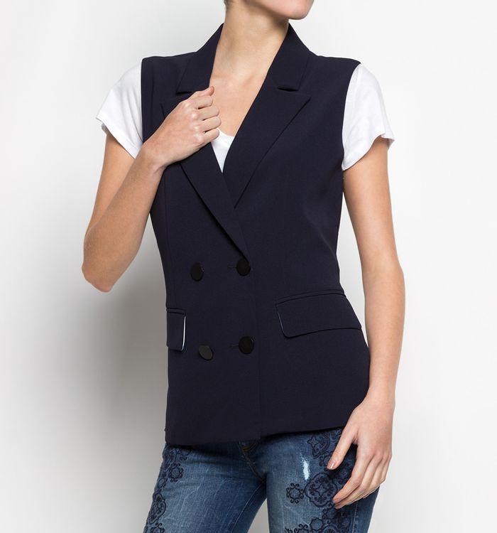 abrigos-azul-s075006-1