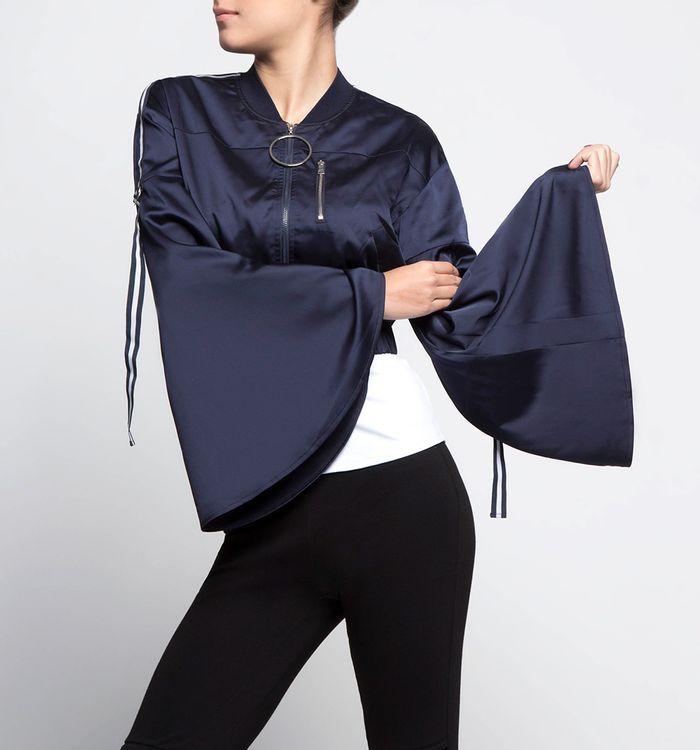 abrigos-azul-s075035-1