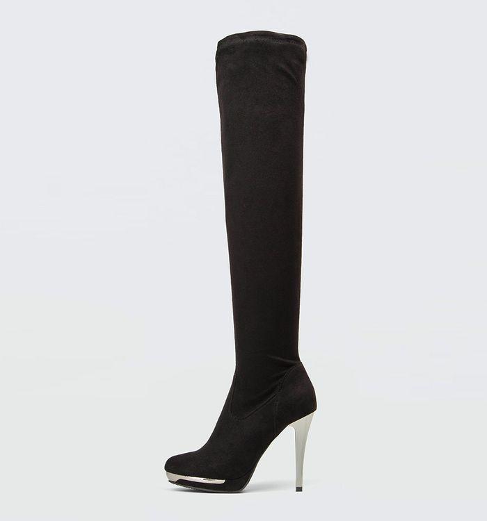 calzado-negro-s084583-1