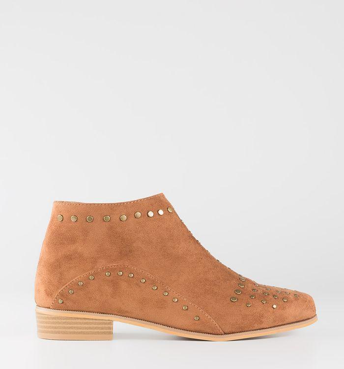 calzado-tierra-s084588-1