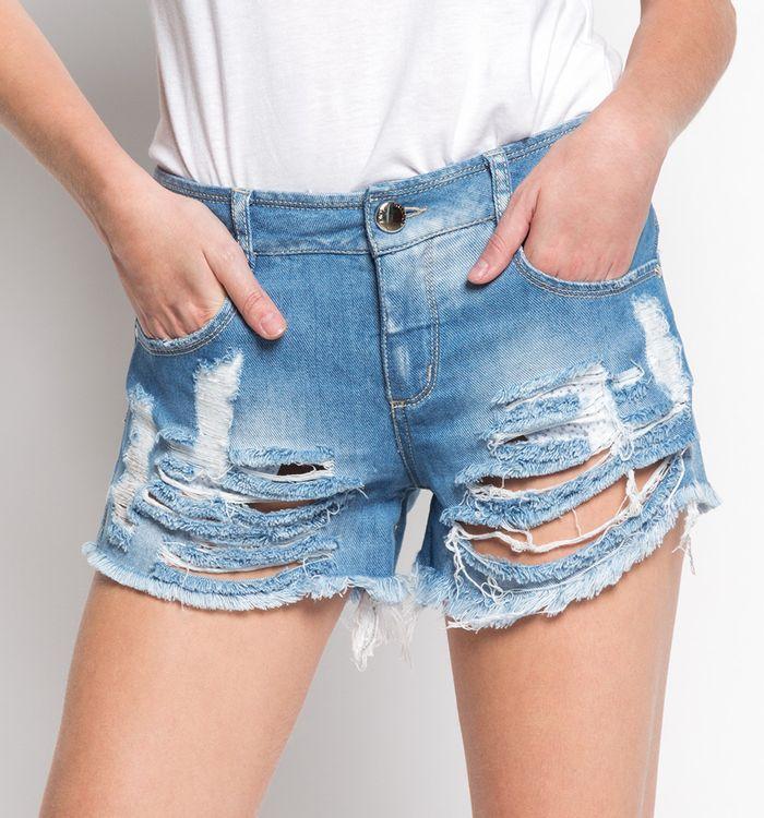 shorts-azul-s103340-1