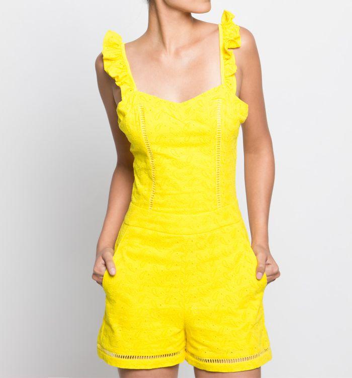 monos-amarillos-s122637-1