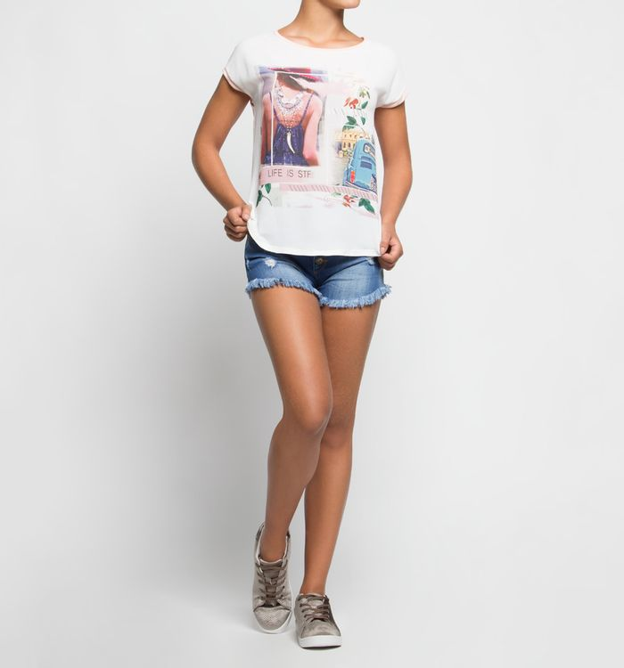 camisetas-rosa-s156441-1
