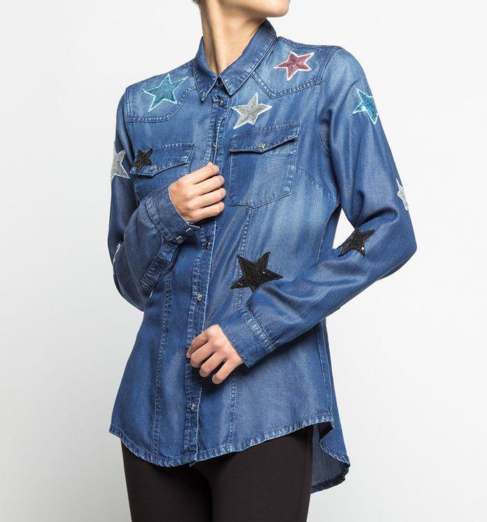 camisas-azul-s156710-1