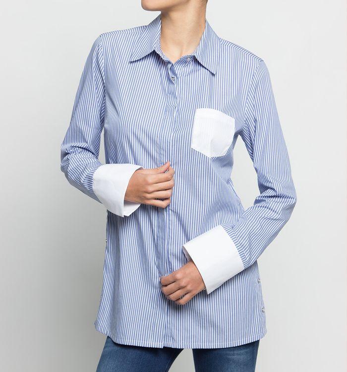 camisas-azul-s156818-1