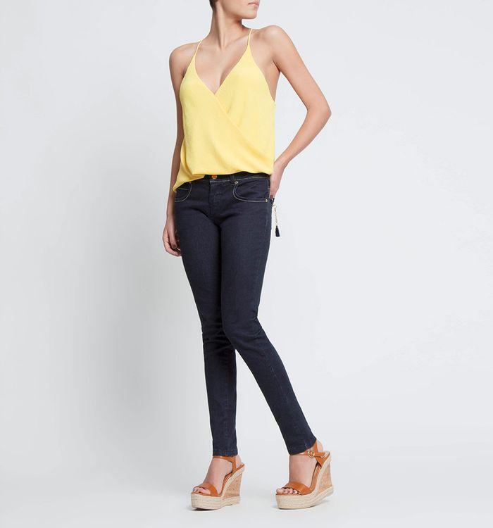 camisas-amarillos-s157008-1