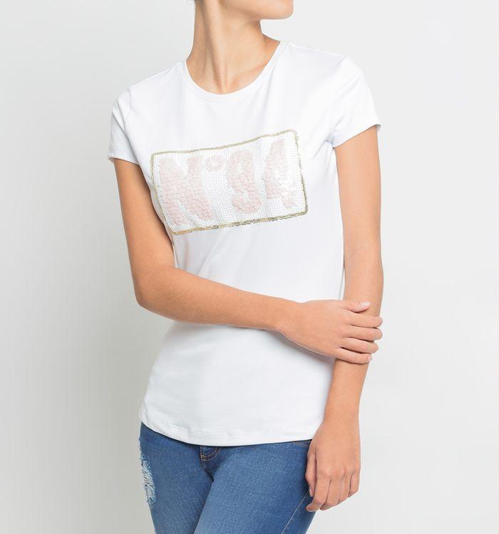 camisetas-blanco-s157019-1