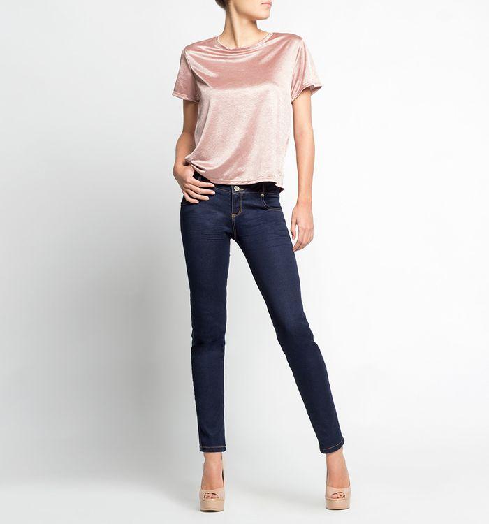 camisetas-pasteles-s156958-1