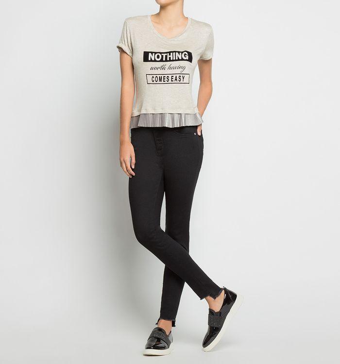 camisetas-beige-s157114-1
