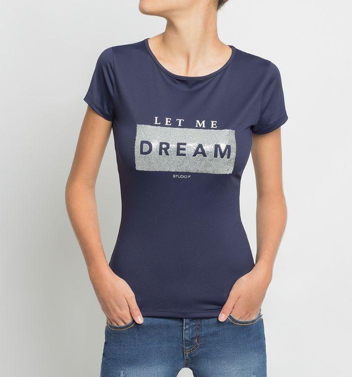 camisetas-azul-s157121-1