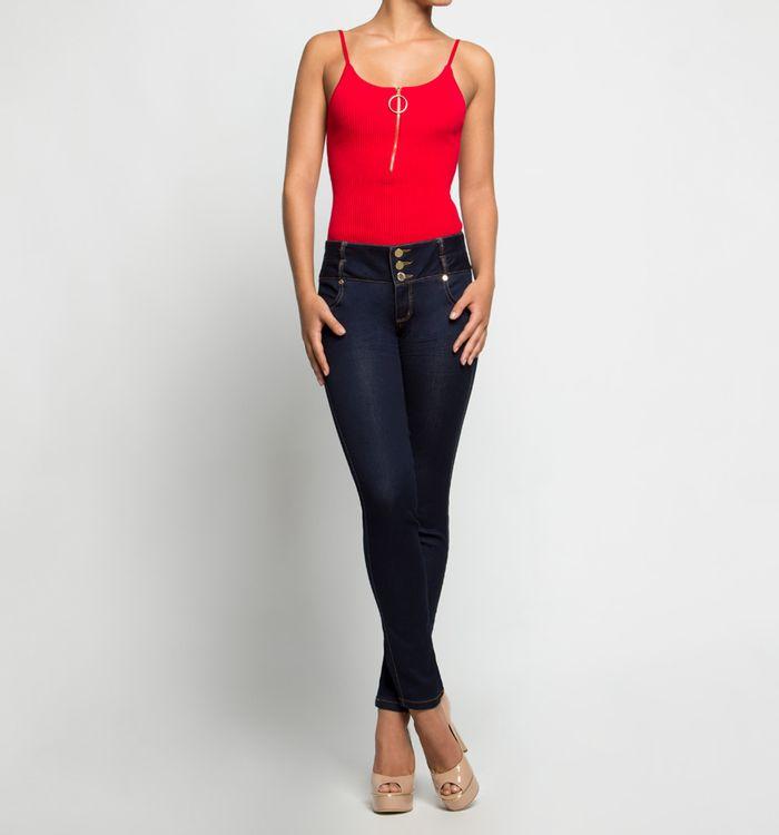 camisas-rojo-s161672-1
