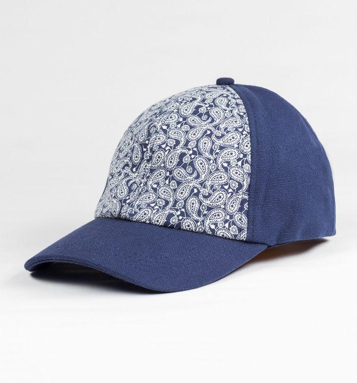 sombreros-azul-s216603-1
