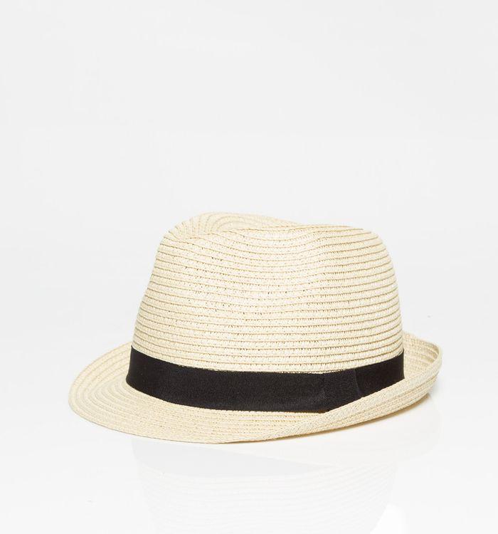 sombreros-natural-s216625-1