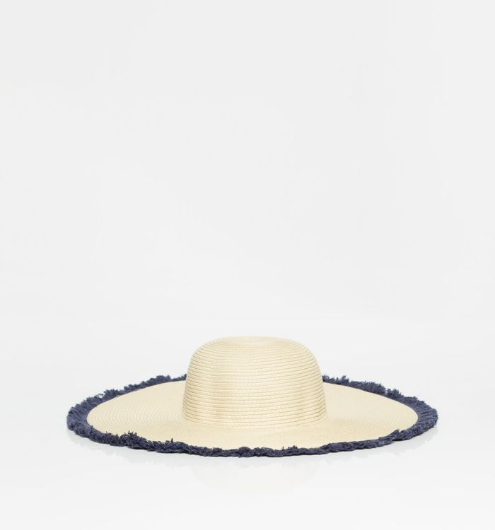 sombreros-azul-s216640-1