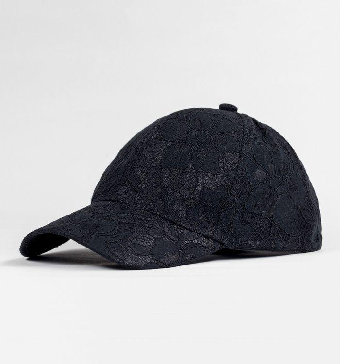 sombreros-negro-s216645-1