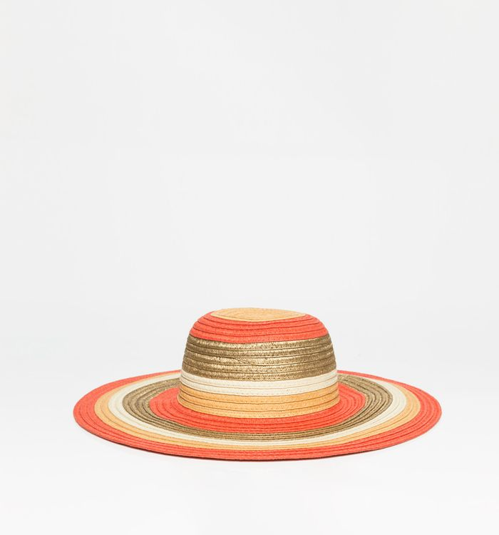 sombreros-corales-s216641-1