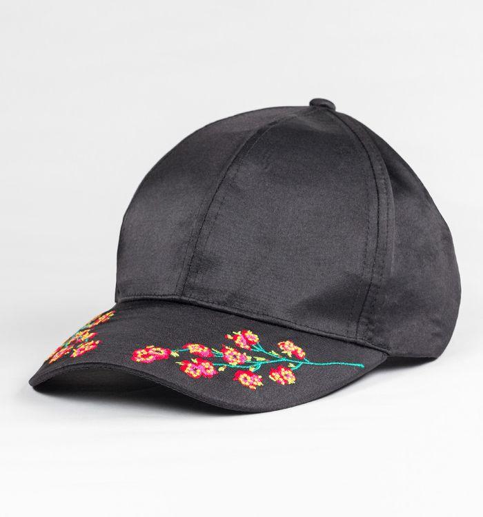 sombreros-negro-s216644-1