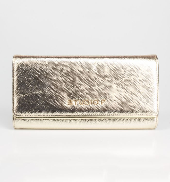 billeteras-metalizados-s216666-1
