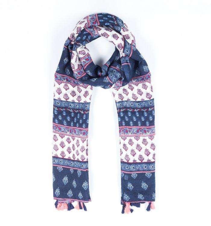 pashminas-azul-s216715-1