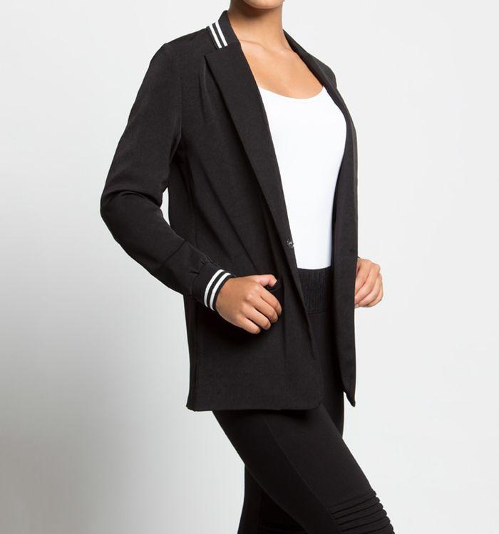 abrigos-negro-s301457-1