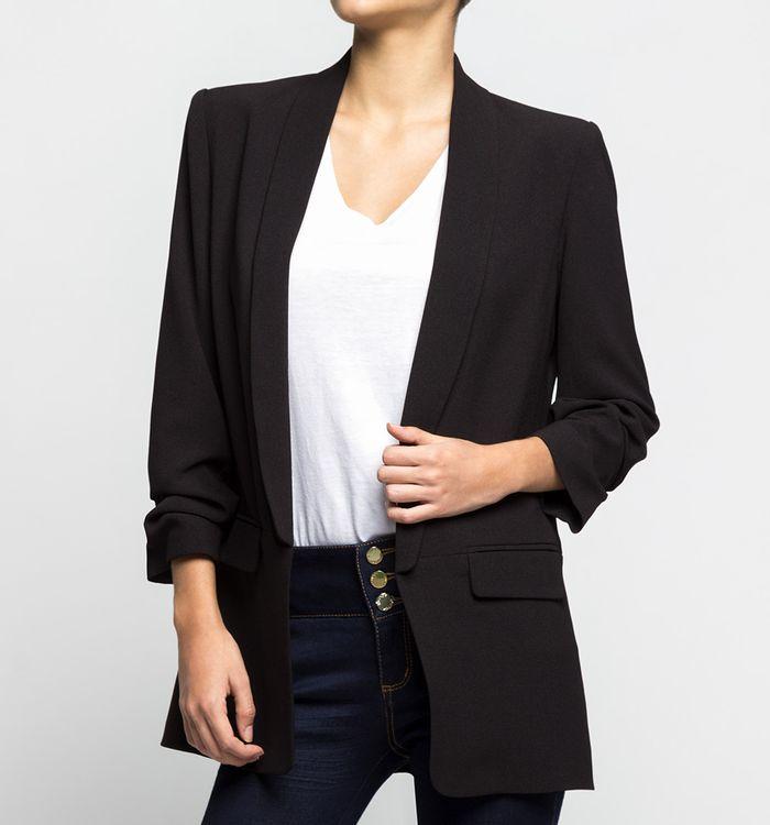 abrigos-negro-s301467-1
