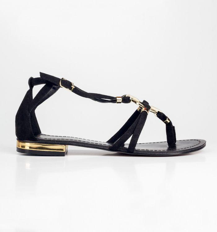 calzado-negro-s341754-1