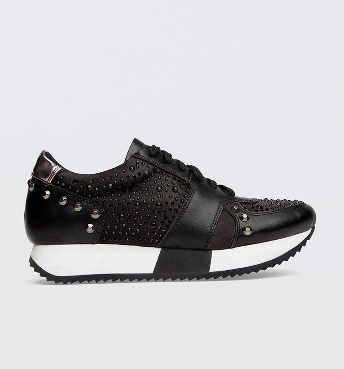 calzado-negro-s351252-1