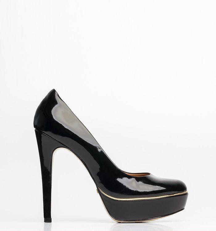 calzado-negro-s361311-1