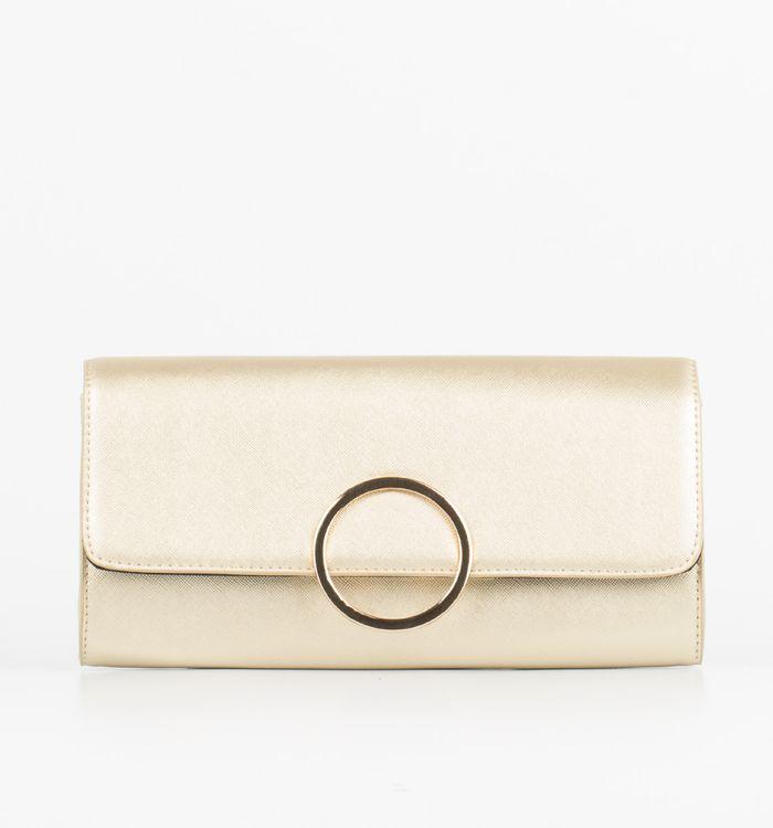 bolsos-dorado-s421337-1