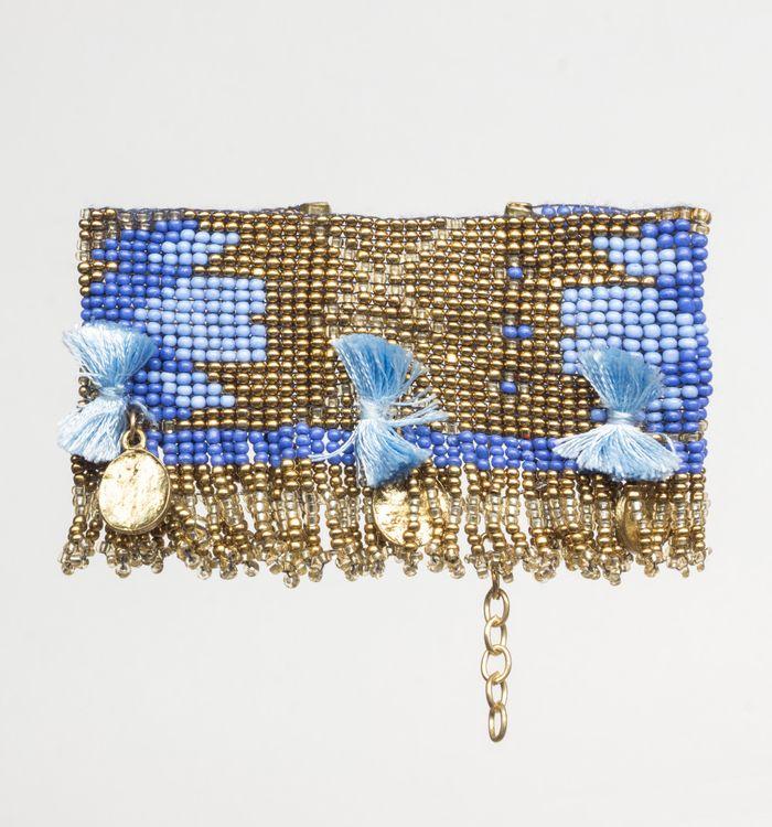 bisuteria-azul-s503777-1