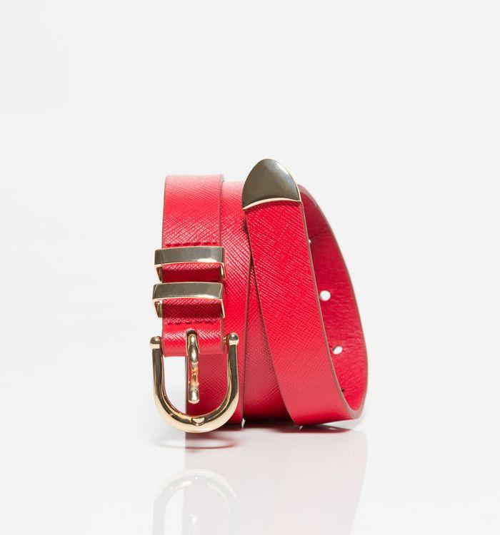 cinturones-rojo-s441724-1