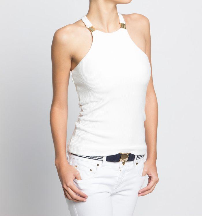 camisas-natural-s156954a-1