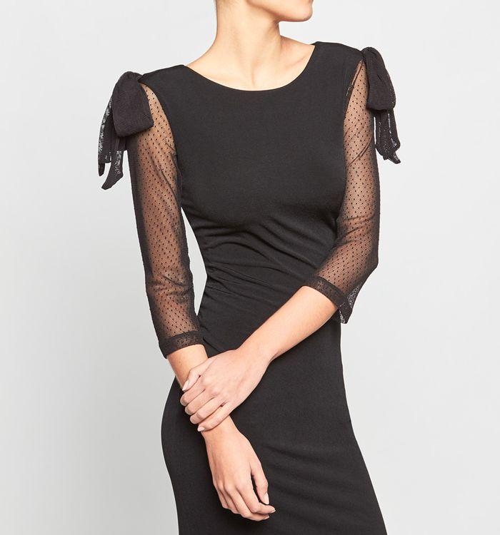 vestidos-negro-s069788-1