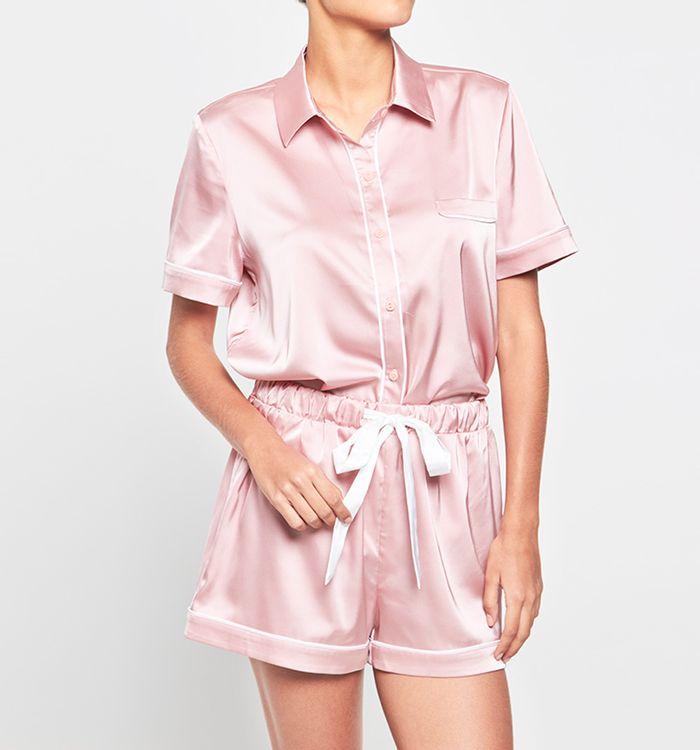 pijamas-mauve-s052156-1