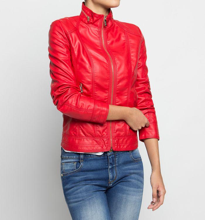 abrigos-rojo-s075037-1