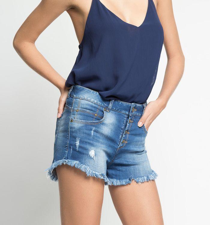 shorts-azul-s103331-1