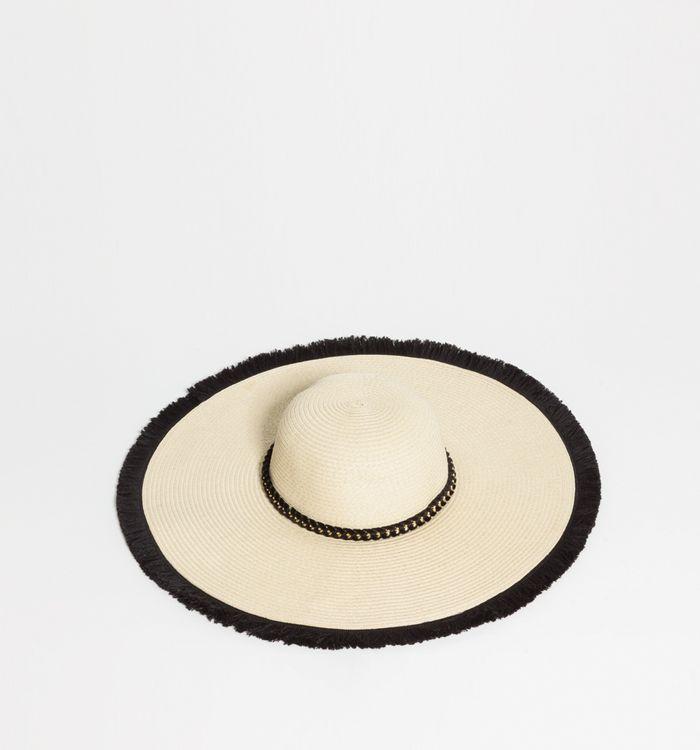 Sombreros-negro-S216418-1
