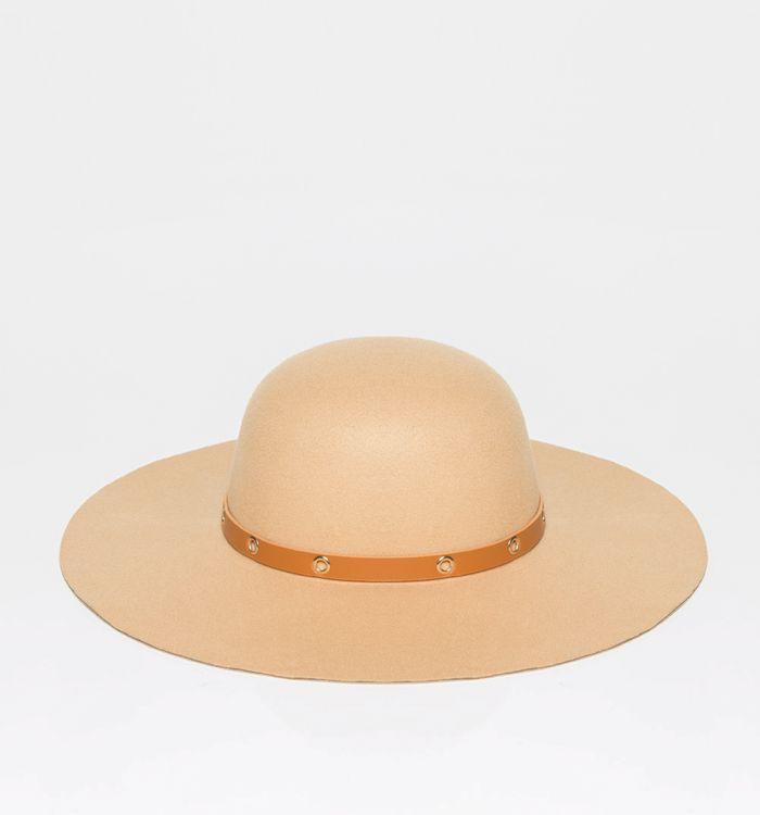 Sombreros-beige-S216717-1