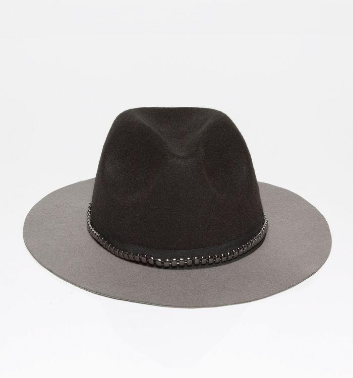 Sombreros-negro-S216716-1