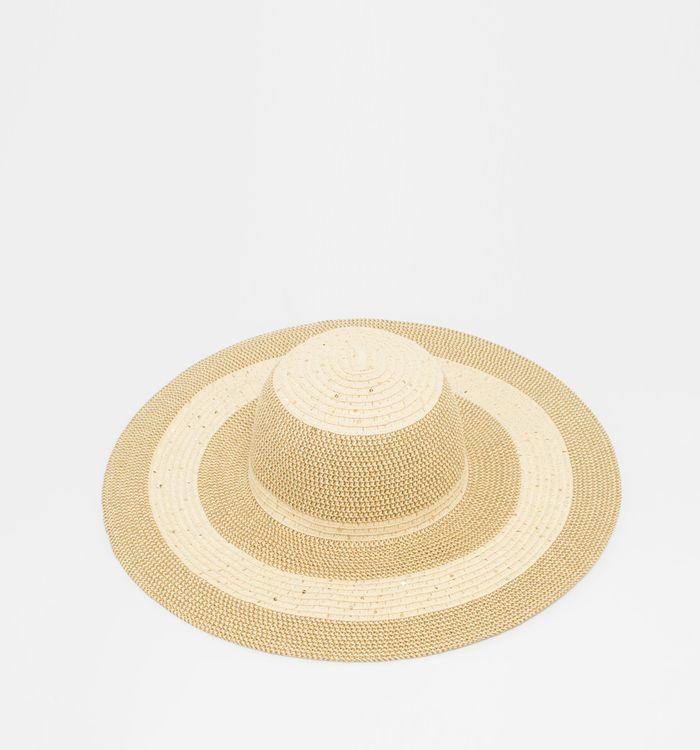 sombreros-natural-s216711-1