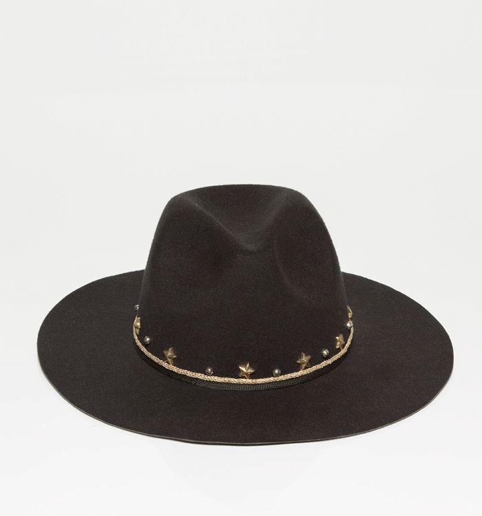 Sombreros-negro-S216720-1